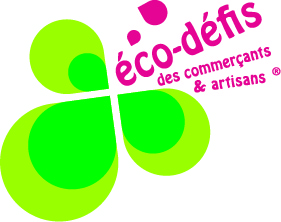 Logo Eco Défis